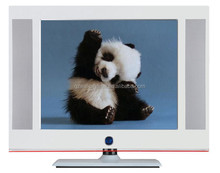 15 17 19 22 inch lcd/led tv hot sale used lcd monitor with cheap price