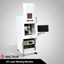 Cheap Glass Cup ,Pantograph And Brick UVLaser Engraving Machine With CE For Sale