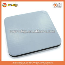 Heavy appliance teflon furniture slides easy glide sliders