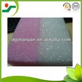 High density EPE foam sheet