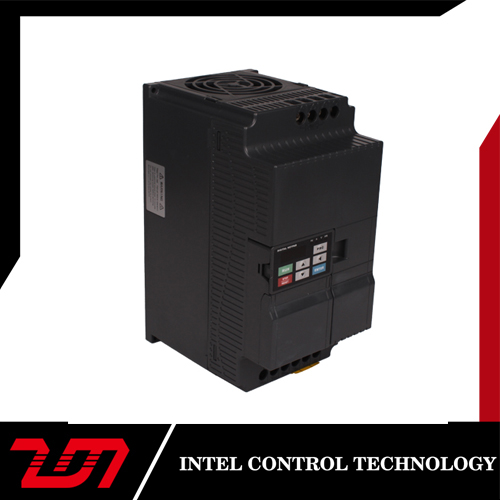 5.5kw 75kw 6000rpm electric water pump high variable frequency motor inverter controller vvvf drives brands ip54 single phase