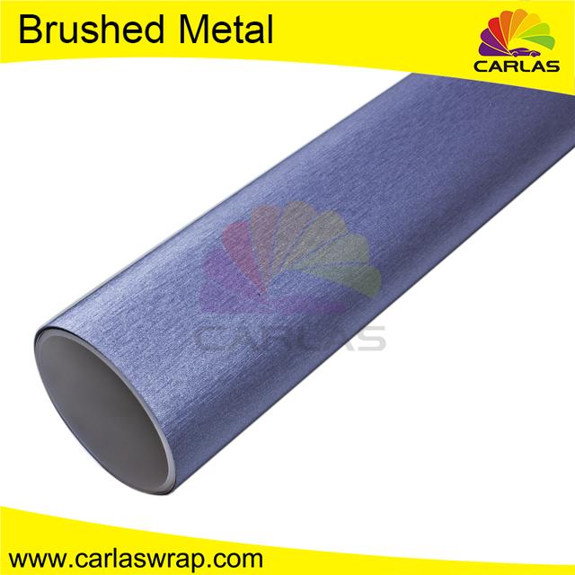 Carlas metal digital camouflage car stretch plastic wrapping film