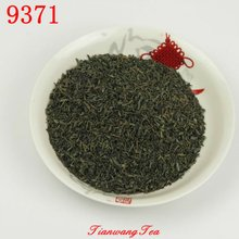 2016 new Chunmee green tea 9371 from China