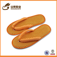 china home slipper soft sole indoor slippers platform rubber sandals
