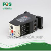 Miniature Protective Pulse Relay