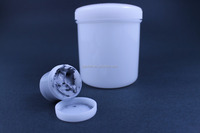 5W/mK High thermal conductive silicone rubber compound paste-S606C
