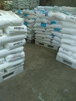 Wholesale polyethylene HDPE/LDPE Virgin Granules