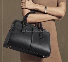 high quality latest ladies fashion bags wholeasle China