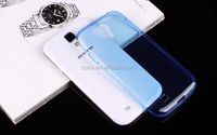 action protective case for samsung cover tpu , tpu protective case