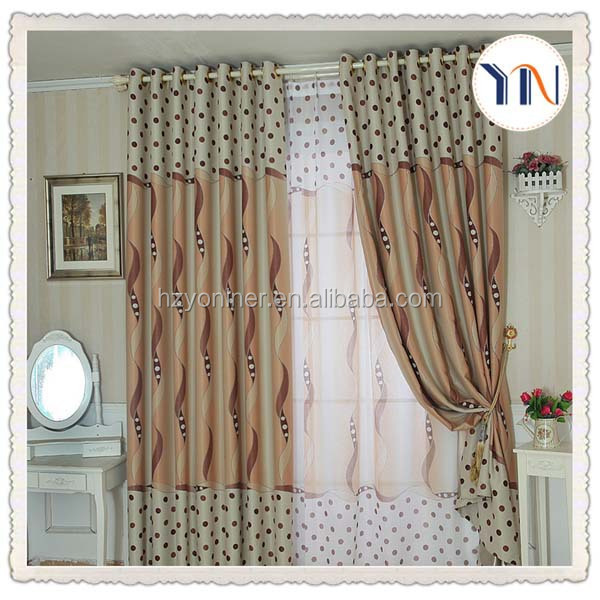 2014 luxury blackout roller blind roman shade fabrics, black backdrop curtain from TOP Manufacturer