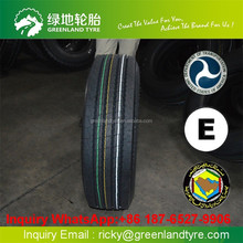 300 Pattern Truck Tyre 825 - 20 Top Quality New Design China Cheap Sava Tyres Amberstone Truck Tyres