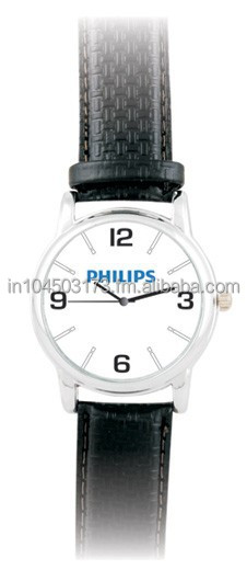 Promotional Wrist Watches with Gift Sets of Mens n Womens Watch.