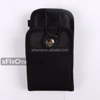 For Symbol MC55 Mobile Computer Holster