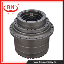 DH800-7 Alibaba express kato reduction gear box for excavator