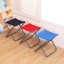 Fishing stool,Hot new products of foldable fishing stool
