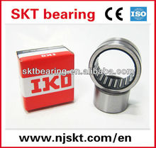 Hot sale NKS series needle bearing without innor ring,needle roller bearing NKS45