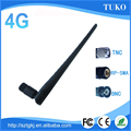 Long range 4G 5DB 158mm wifi outdoor antenna