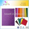 Ethylene vinyl acetate copolymer and Polyethylene eva plush sheet