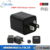 CE Rohs mini HD 1080P Spy IP USB Charger Camera Covered Lens AC Plug Charger DVR USB Adapter camera no hole Security Cameras