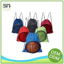 Popular products reasonable price drawstring bags for chair