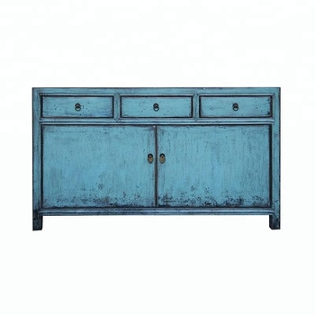 wholesale chinese antique reproduction lacquered vintage buffet furniture view antique reproduction furniture wholesale nordcasa product details rh nordcasa en alibaba com buy vintage buffet furniture antique buffet furniture for sale