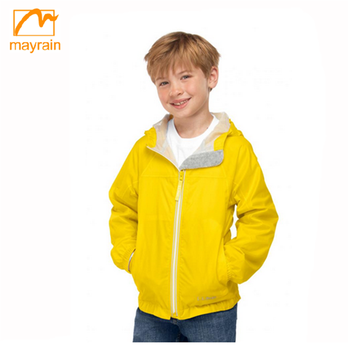 jackets kids boys clothes latest children's jackets