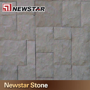 High quality honed Chinese limestone price