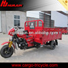 3 wheel motorcycle/china tricycle/250cc three wheel atv