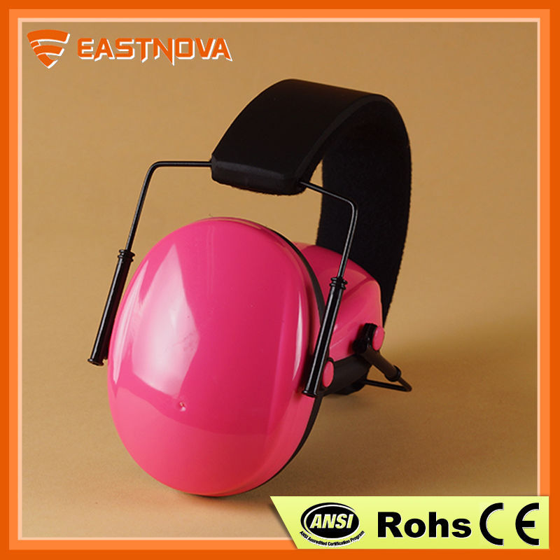 EASTNOVA EM021 Hearing Protection Child Ear Muff