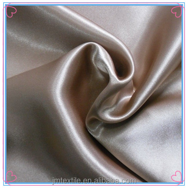 Shaoxing Keqiao on line shop manufacture polyester coffin fabrics