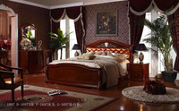 Low tax furniture in USA- Home bedroom set