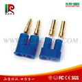 EC2 Male and Female 2 MM Banana Plug Rc Battery Connector