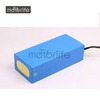 MOTORLIFE ROHS pass customize electric bike battery 48v 20ah,lifepo4 battery 48v 20ah