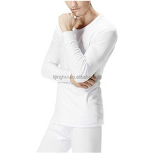Cheap wholesale famous brand name mens clothing