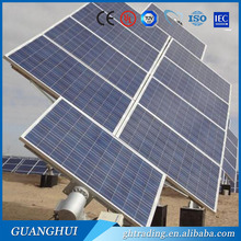 2016 hot sale 150w 250w solar modules pv panel with cheap price