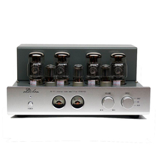 KT88-K3 professional handmade Hi-FI vacuum audio 300b China tube amplifier with bluetooth Stereo tube amplifier