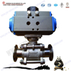 /product-detail/3-piece-motorized-flange-cf8m-stainless-steel-ball-valve-60381039833.html