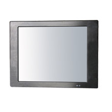 19 inch fast touch big LCD screen industrial tablet pc replace , wall mount