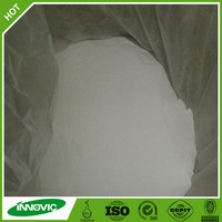 Hot sale plastic raw material off grade pvc resin