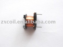 inductor coil solenoid coil magentic coil