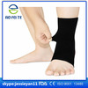 High Quality Breathable Compression Elastic Ankle Support/Brace/Sleeve