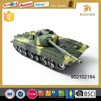 1:32 military vehicles toy rc tank