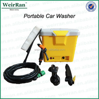 (74503) car wash equipment china, automatic used car wash equipment