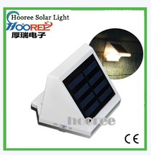 conversation energy garden light yard lamp,solar lawn light outdoor and indoor solar lamp