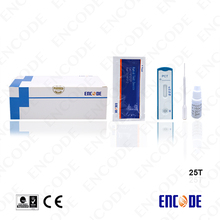 Procalcitonin PCT diagnostic rapid test