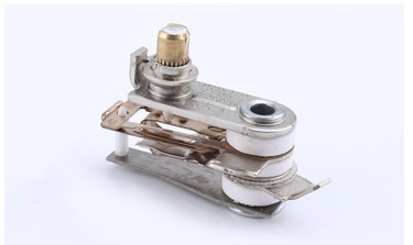 Top 10 Famous Brand China Manufacturer bimetal adjustable oven thermostat