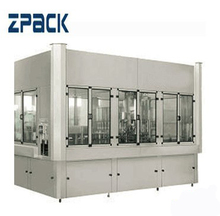 automatic mineral water bottle filling machine,liquid packing machine production line price