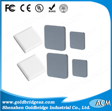 China product High Quality Alien 9640 Rfid Tag