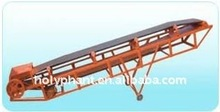 TDSG grain belt conveyor