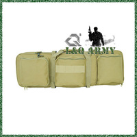 Military Rifle Bag Carrying Case Backpack
